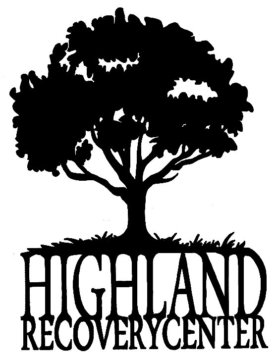highland recovery center men s residential treatment highland